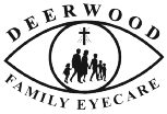 Deerwood Family Eyecare
